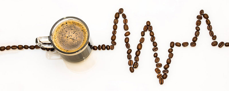 Is Drinking Coffee Everyday Bad For You?